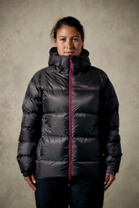 RAB -  Women's Neutrino Endurance Jacket - BRAND NEW