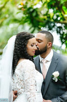 Affordable Wedding & Engagement Packages