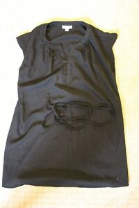 Lot of XS/S Maternity Clothes for sale; great condition London Ontario image 9