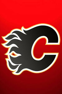 Calgary Flames Tickets - Pair of Seats