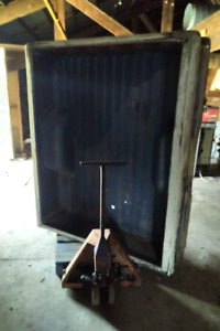S10 Roll Pan | New & Used Car Parts & Accessories for Sale