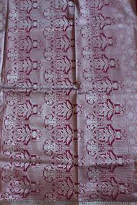 Beautiful silk saree for sale