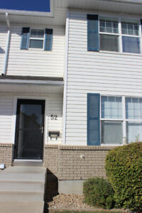 May 1, Lakewood Townhouse for Rent $1550/month