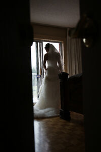 video, wedding videography Cambridge Kitchener Area image 4