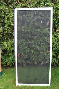 Sliding Screen for patio door
