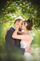 Professional Photography - Portraits, Weddings, Lifestyle & More