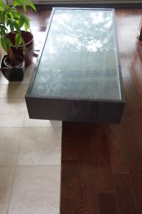 Vente table basse salon ikea