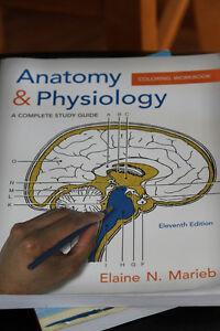 Conestoga College textbooks