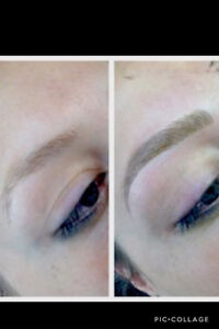 MICROBLADING SPECIAL ONLY $350!!!
