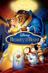 Looking for Beauty and the beast tickets for Sept 30 at Neptune