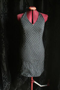 size large womens dresses