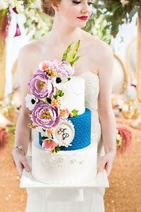 Canada Day Wedding Planning Special