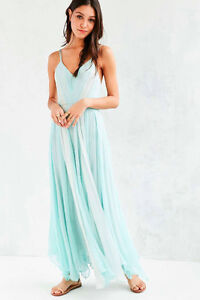 Urban Outfitters Prom Dress
