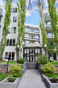 MOVE IN READY! OWN A CONDO DOWNTOWN! Welcome to Grandin Gates!