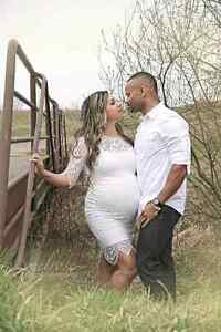 Maternity Photography Special starts at just $150 Cambridge Kitchener Area image 5