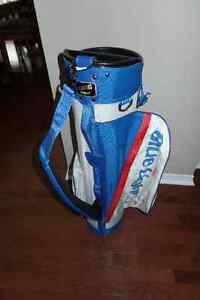 Golf Clubs, Putters and Bag Kitchener / Waterloo Kitchener Area image 6