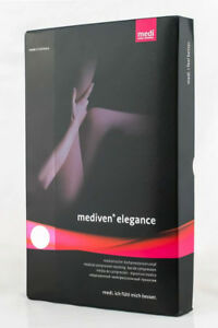 MEDIVEN ELEGANCE Medical compression panties