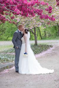 Wedding & Engagement Photography London Ontario image 2