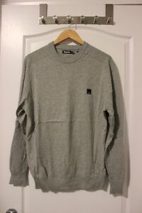 Men's Brand Name Sweaters - New Without Tags Oakville / Halton Region Toronto (GTA) image 3