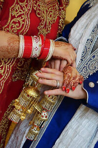 Henna For  Christmas parties and wedding Kitchener / Waterloo Kitchener Area image 1