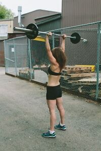Personal Training in your own home or gym! Kitchener / Waterloo Kitchener Area image 4