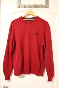 Men's Brand Name Sweaters - New Without Tags Oakville / Halton Region Toronto (GTA) image 4