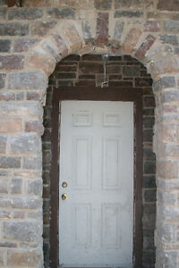 Stone Worx Masonry Kingston Kingston Area image 3