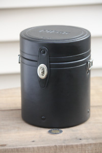 Nikon Large Hard Lens Case