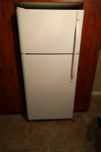 Full set of Kenmore appliances 5 items