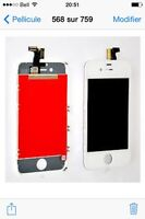 ****iPhone 5s iPhone 5 iPhone 4s LCD WHOLESALE****