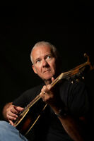 Murray McLauchlan | Imperial Theatre | November 15th