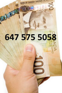 Paying Cash For All Phones Call 647 575 5058 Nowww $$$$