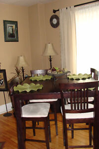 Just Reduced $690! All Inclusive 1BDRM + balcony Kirkland Lake
