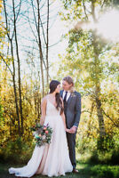 Wedding Day Coverage - August 2018 Special