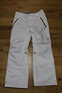 Betty Rides Snowboarding pants - Size XL (OBO) Kitchener / Waterloo Kitchener Area image 2
