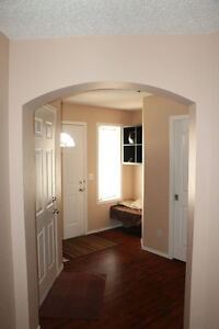 Fully Furnished Room in Tuscany Utilities Included