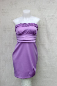 PURPLE GRAD DRESS LIQUIDATION!