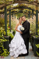 Photographe de mariage (quelques dates en 2016)