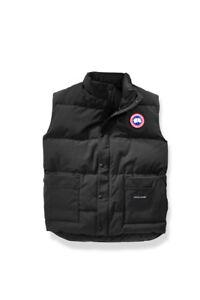 Brand new Canada Goose Freestyle Vest
