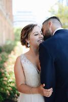 Now Booking - Weddings 2019 - sineaddubeau.com