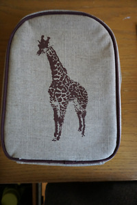 LUNCHBAG - SoYoung brand