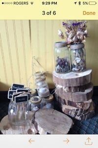 Wedding decorations Kawartha Lakes Peterborough Area image 1