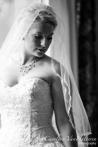 Professional Wedding & Engagement Photography Kawartha Lakes Peterborough Area image 7
