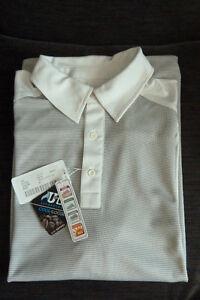 Brand New Golf Shirt (M) – BNWT Kitchener / Waterloo Kitchener Area image 1