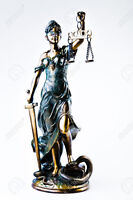 Small Claims, Civil Claims, Petition etc... help for lawyers