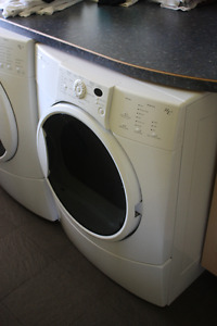 Kenmore Elite Front Load Dryer for Sale