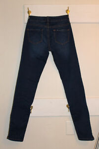 Brand new size 0 jeans Peterborough Peterborough Area image 2