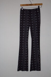 Kendall and Kylie Pants