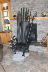 Perfect gift for a Game of Thrones fan