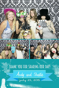 ⟡⟡ Photo Booth For Your Event ⟡⟡ Kitchener / Waterloo Kitchener Area image 1
